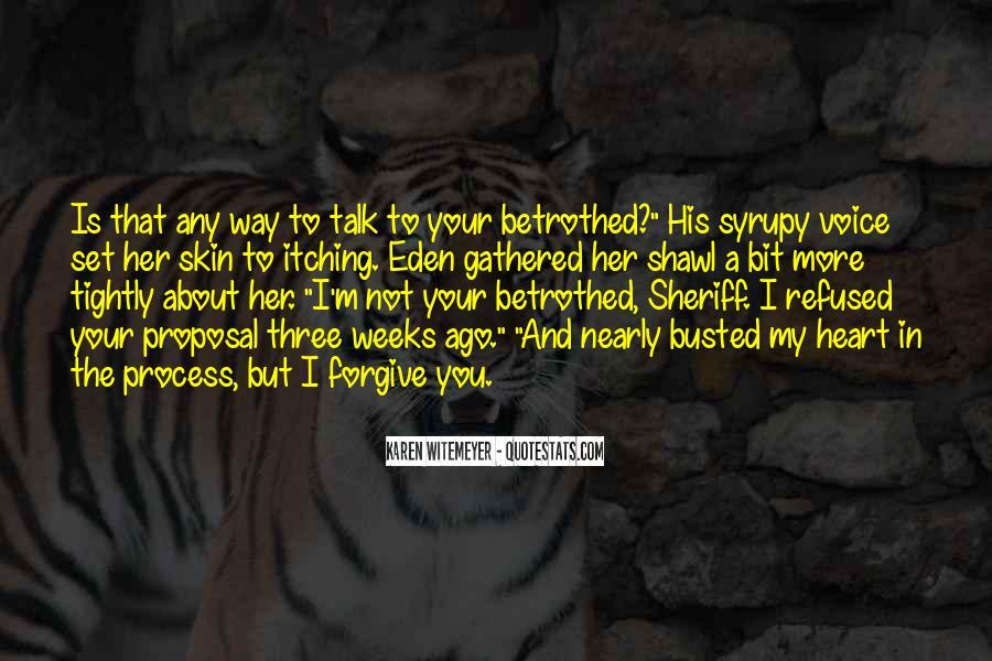 Leaving Delhi Quotes #1583192