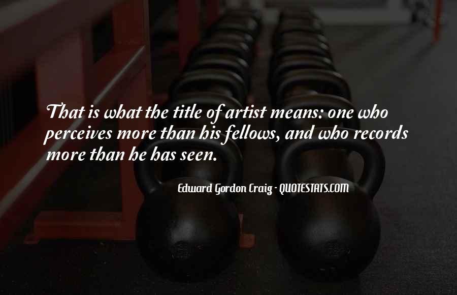 Lebron Nike Quotes #385990