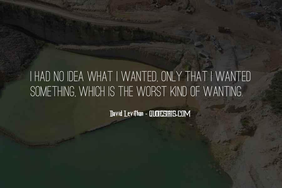 Lebron Nike Quotes #862202