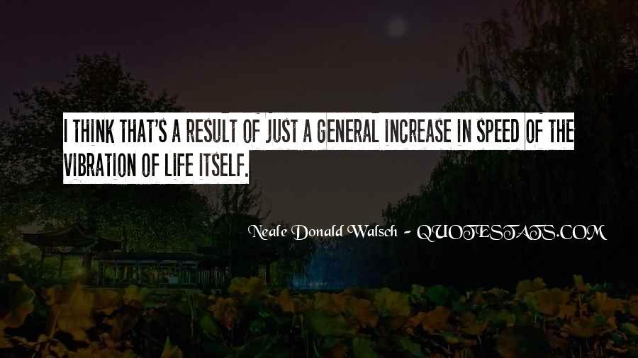 Lecciones De Vida Quotes #1161474