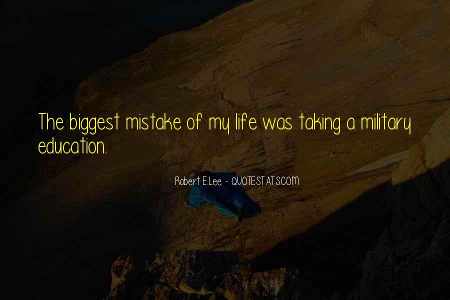 Lecciones De Vida Quotes #1796587