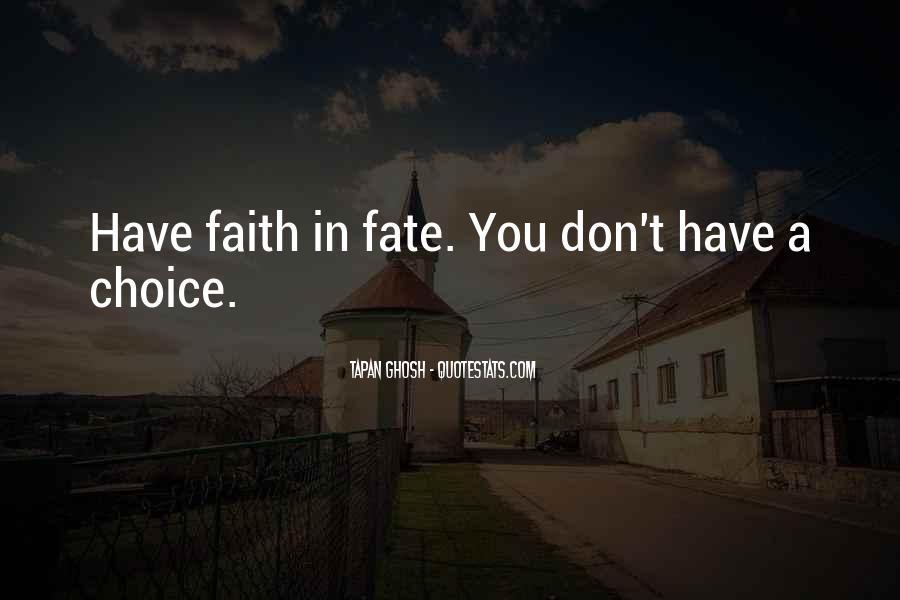 Lecciones De Vida Quotes #804398