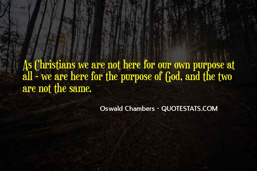 Lee Jordan Quidditch Commentator Quotes #135745