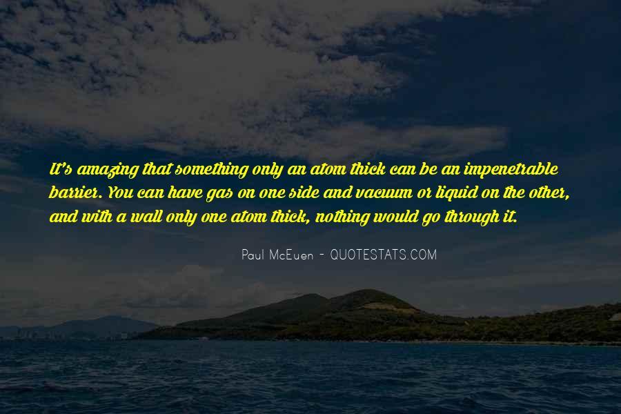 Lee Jordan Quidditch Commentator Quotes #1666147