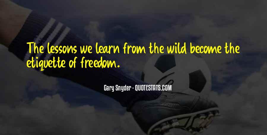 Lee Jordan Quidditch Commentator Quotes #928983