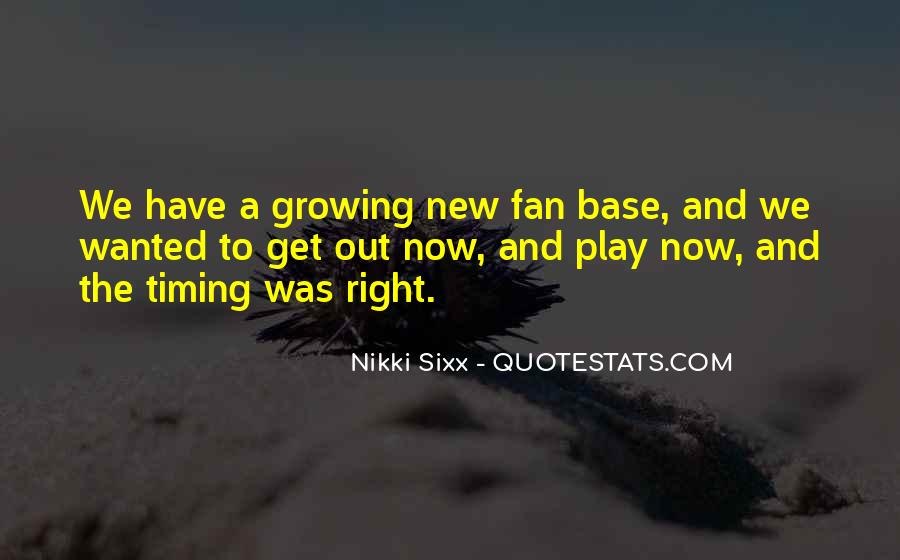 Lee Shin Cheng Quotes #539984