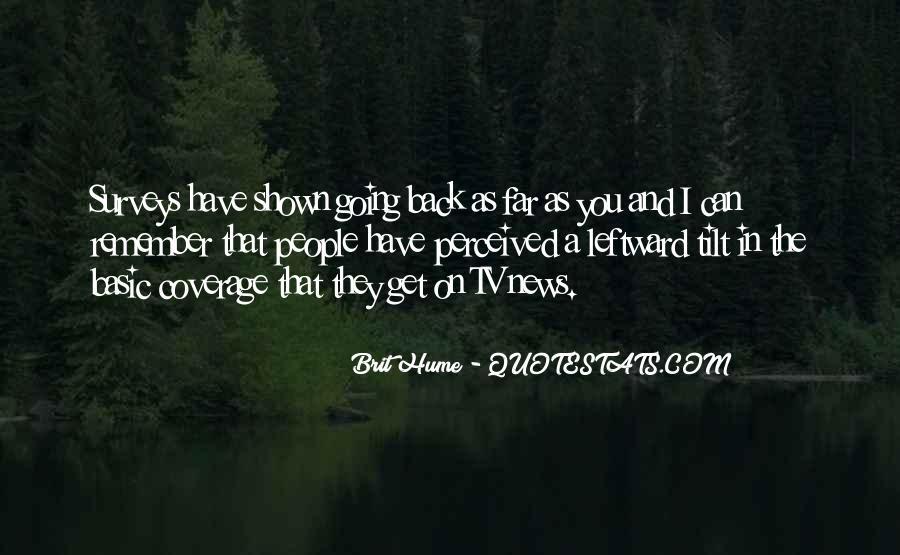 Lefebvre Everyday Life Quotes #923376