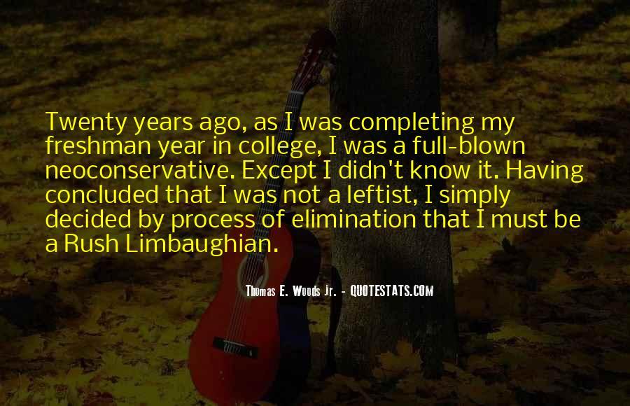 Leftist Quotes #1328676
