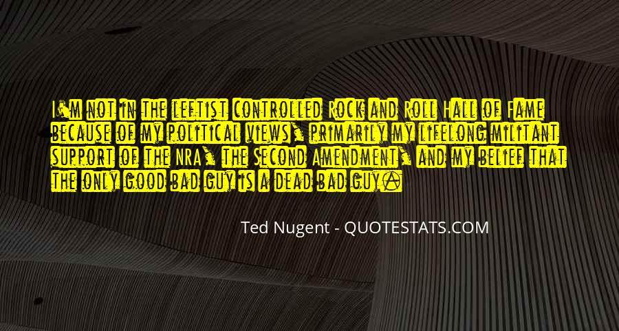 Leftist Quotes #566280