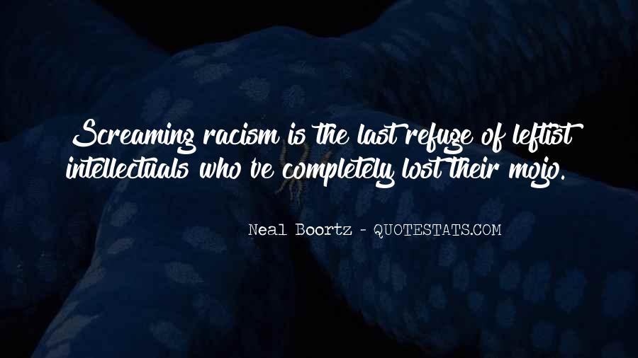 Leftist Quotes #79279