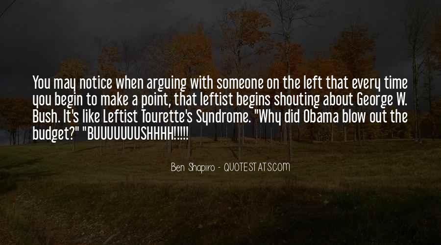 Leftist Quotes #87967