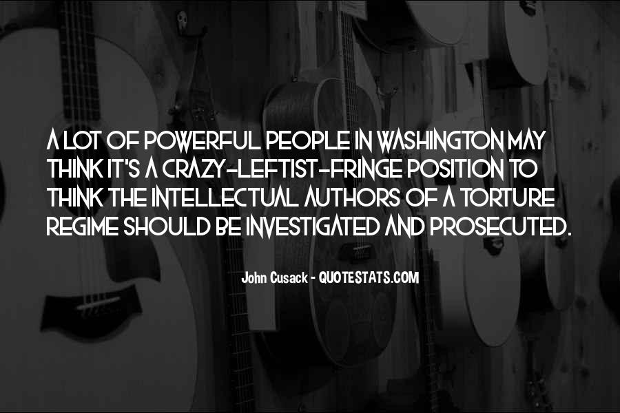 Leftist Quotes #929297