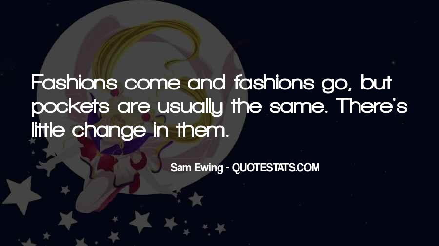 Legate Damar Quotes #1157813