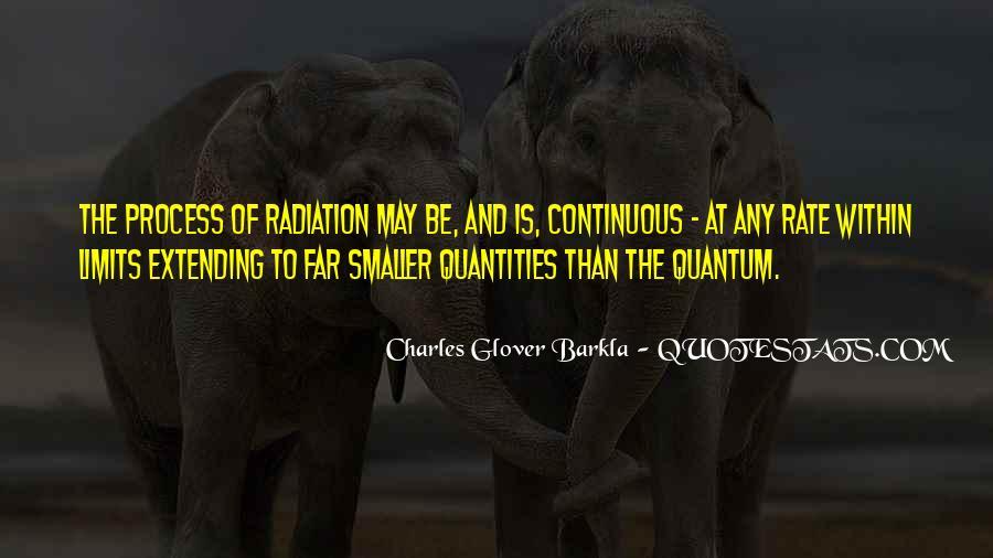 Legate Damar Quotes #173192