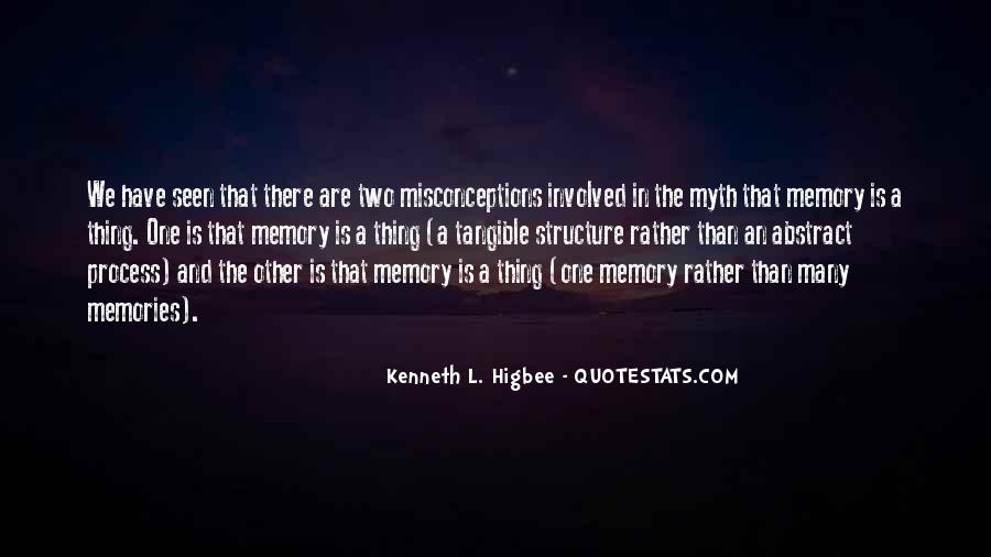 Legend Krays Movie Quotes #1123457