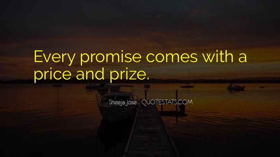 Legend Of Korra Memorable Quotes #1640517