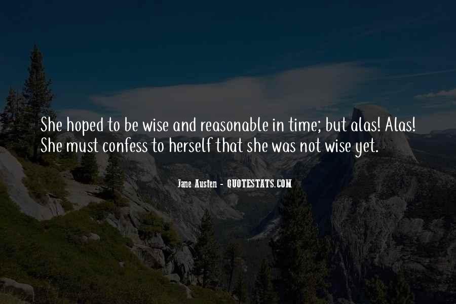 Legend Of Korra Memorable Quotes #658058