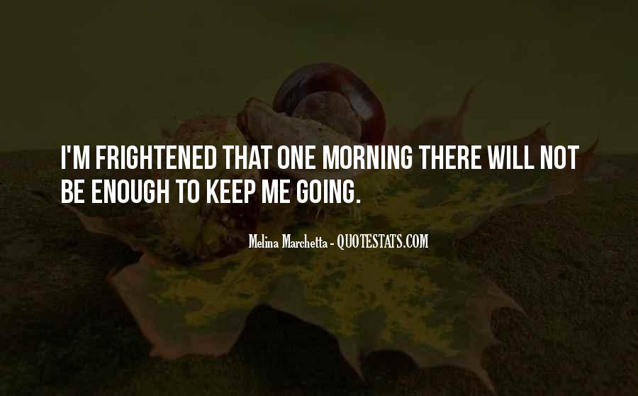 Legend Of Korra Memorable Quotes #725774