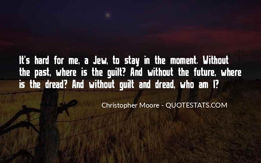 Legend Retires Quotes #1195218