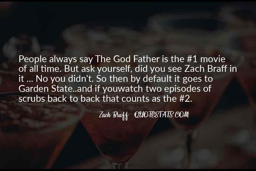 Legend Retires Quotes #1202148