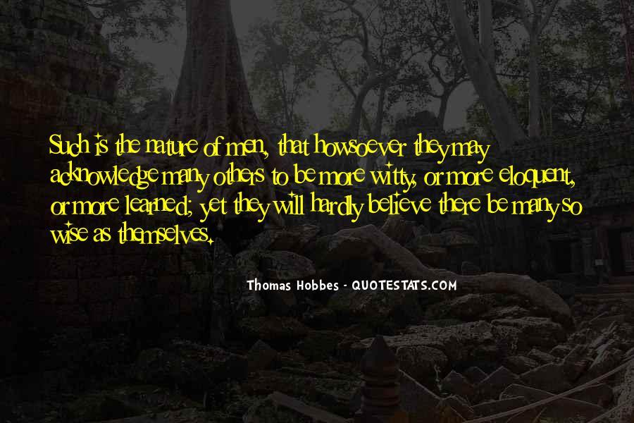 Legolas By Laura Quotes #1397559