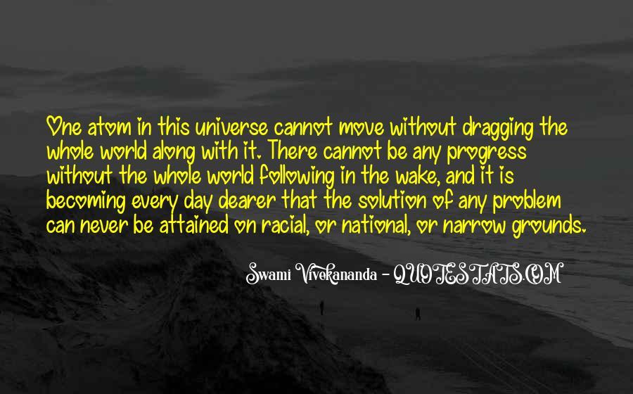Legolas By Laura Quotes #579747