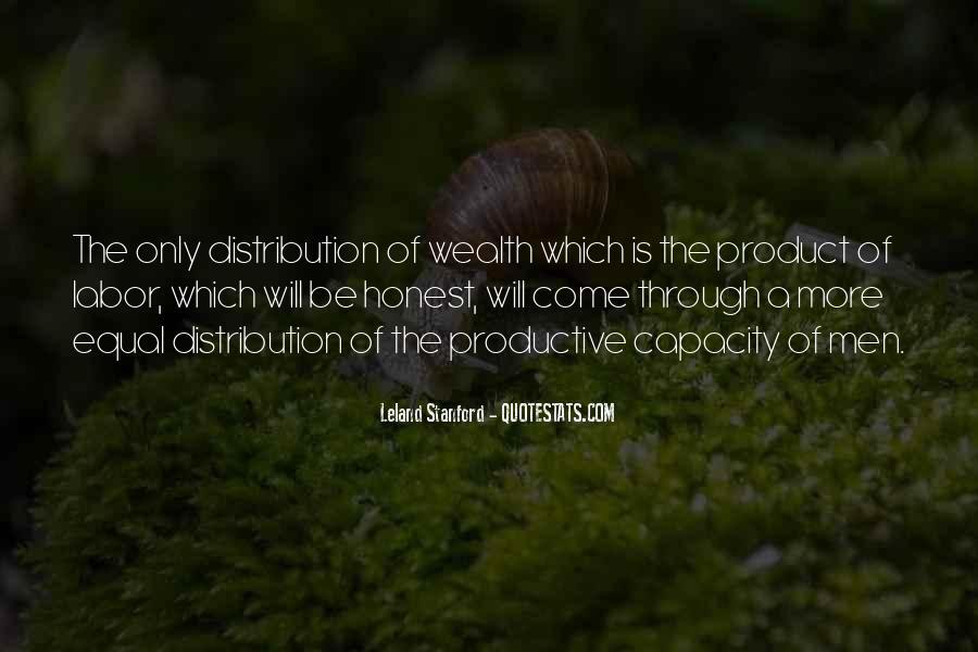 Leland Quotes #1016246