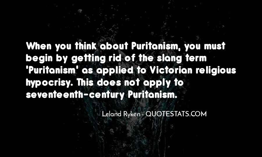 Leland Quotes #326400