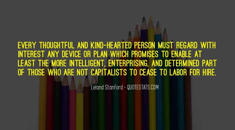 Leland Quotes #413333