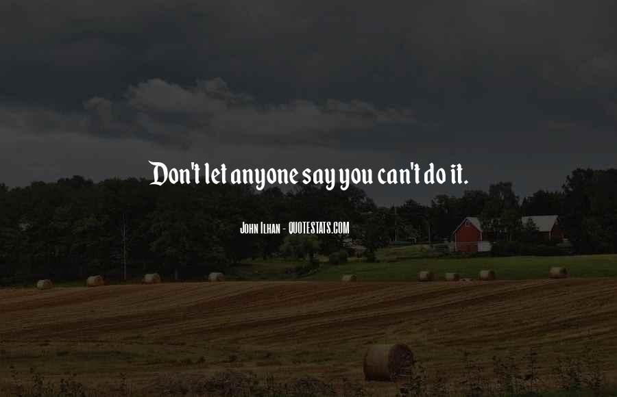 Lella Lombardi Quotes #1129334