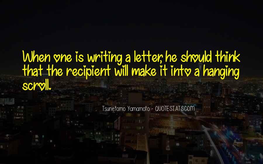Lemkin Quotes #1135132
