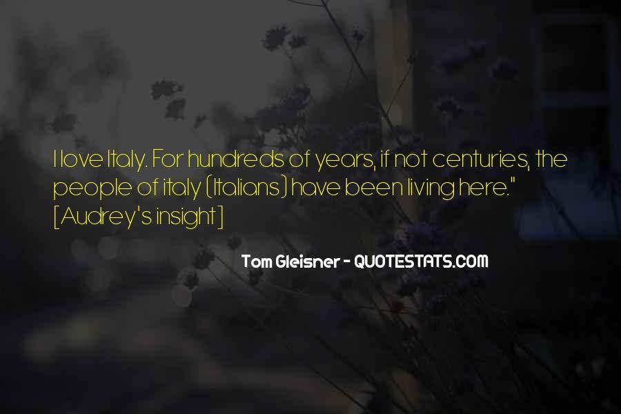 Lemkin Quotes #1289002