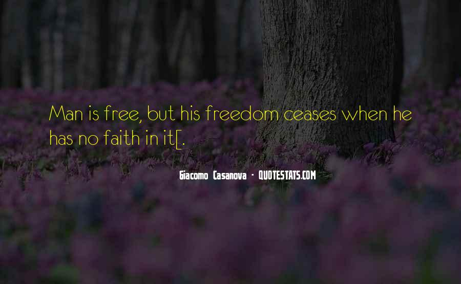 Lemkin Quotes #1329652