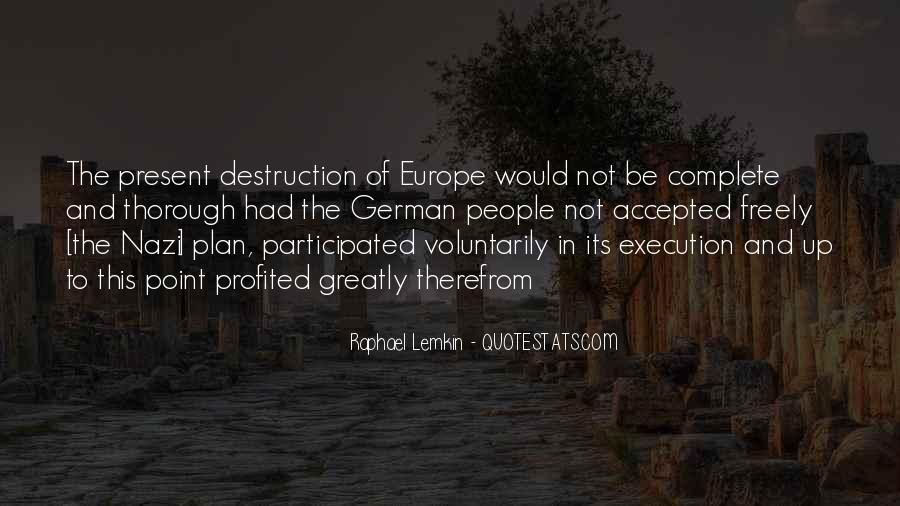 Lemkin Quotes #239283