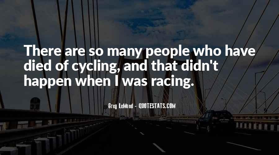 Lemond Quotes #1749321