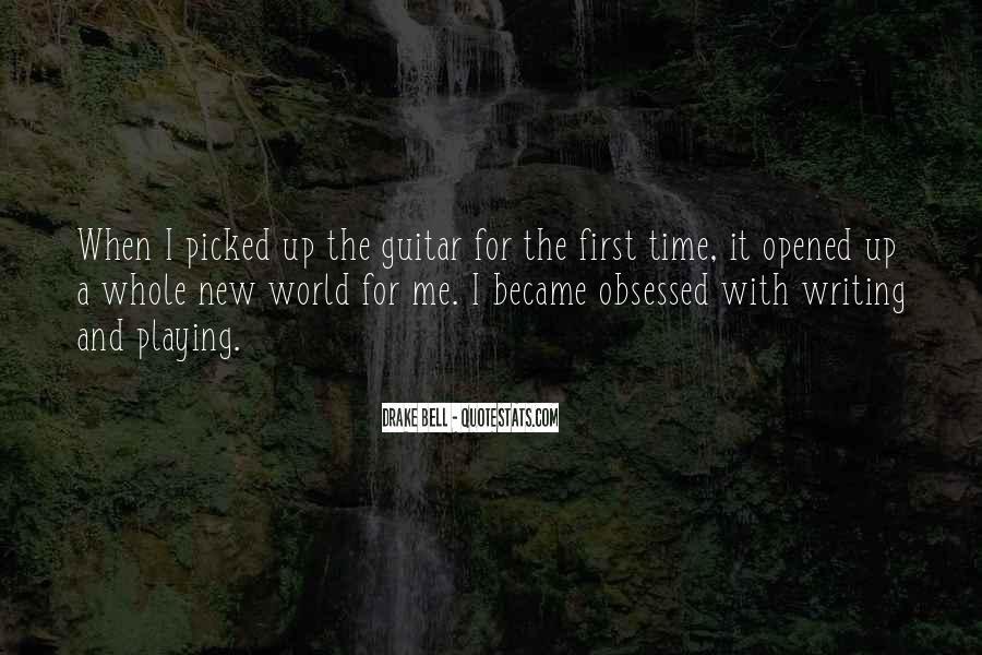 Lena St Clair Quotes #446138
