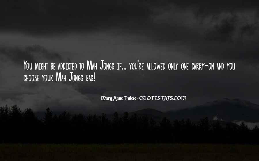 Leni Robredo Quotes #1828905