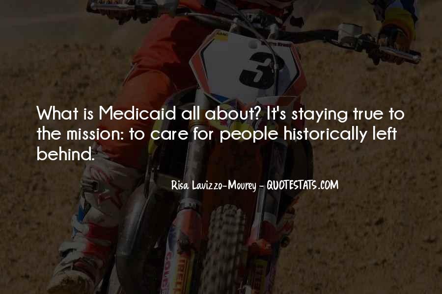 Leni Robredo Quotes #207519