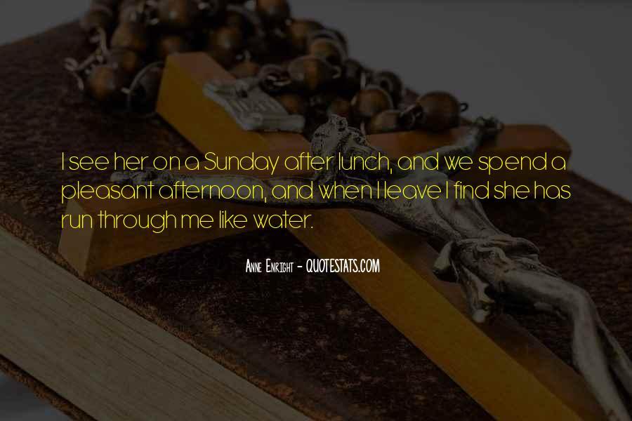 Leni Robredo Quotes #853436