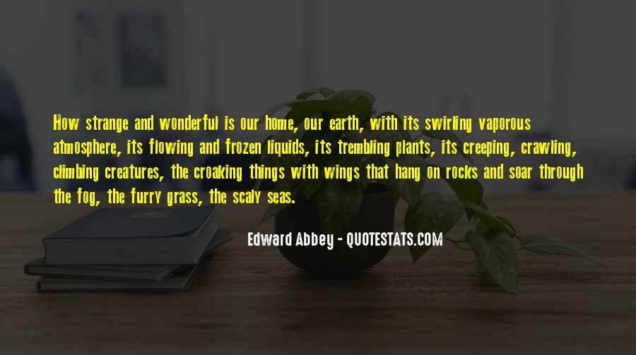 Lenin Moreno Quotes #1292637