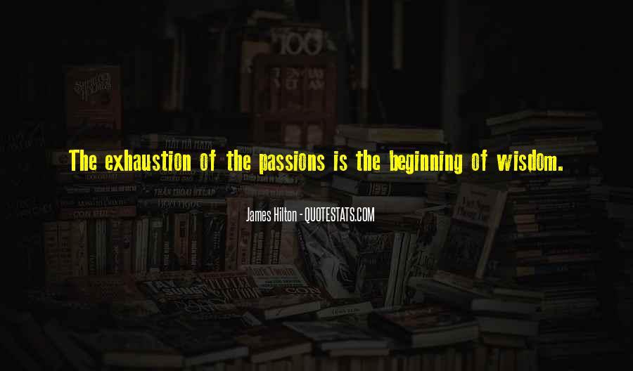 Lenin Moreno Quotes #790895