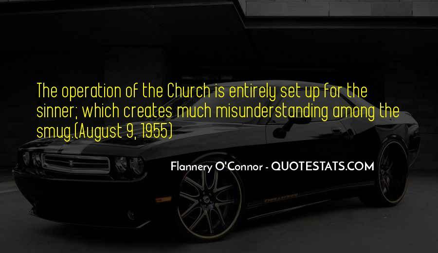 Lenin Moreno Quotes #819957