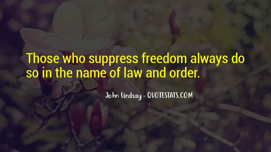 Lenin Propaganda Quotes #1712126