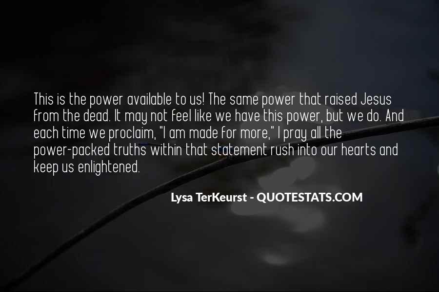Leo Ortolani Quotes #1165397
