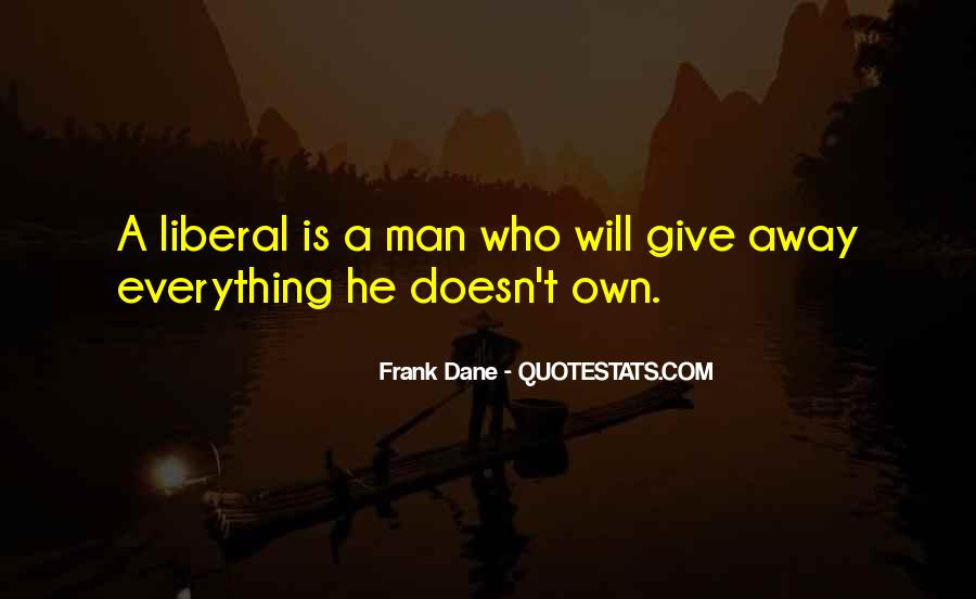 Leo Ortolani Quotes #699364