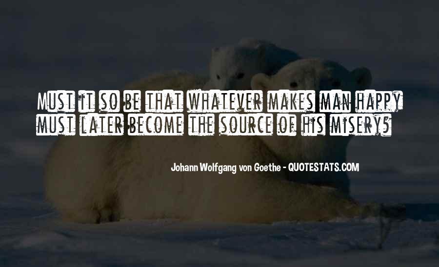 Leo Ortolani Quotes #908533