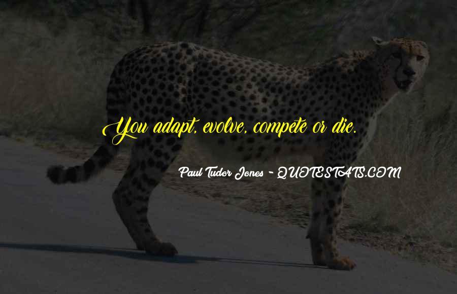 Leon De Juda Quotes #952975