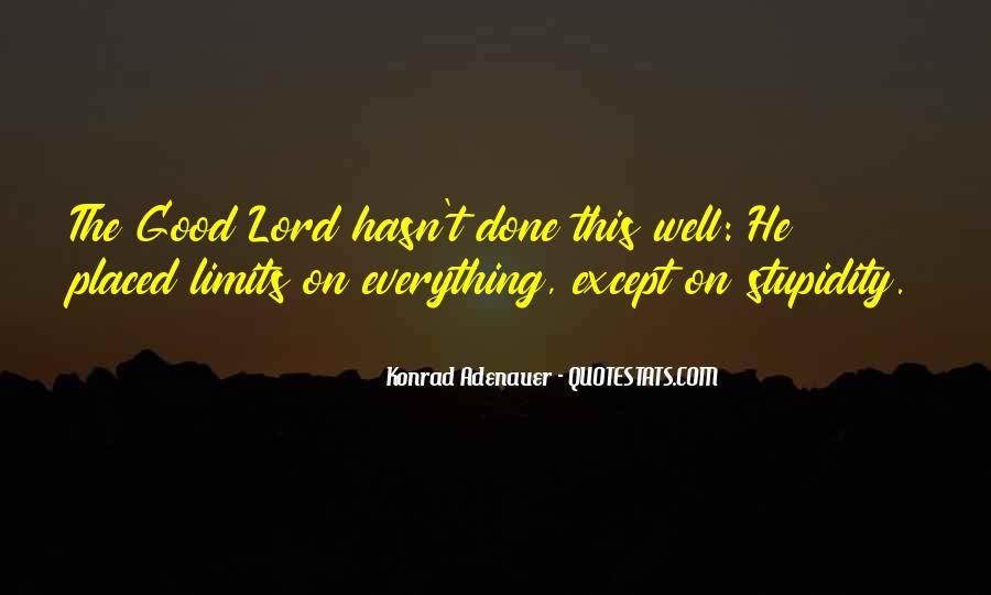 Leonard Nimoy Civilization Quotes #1152772