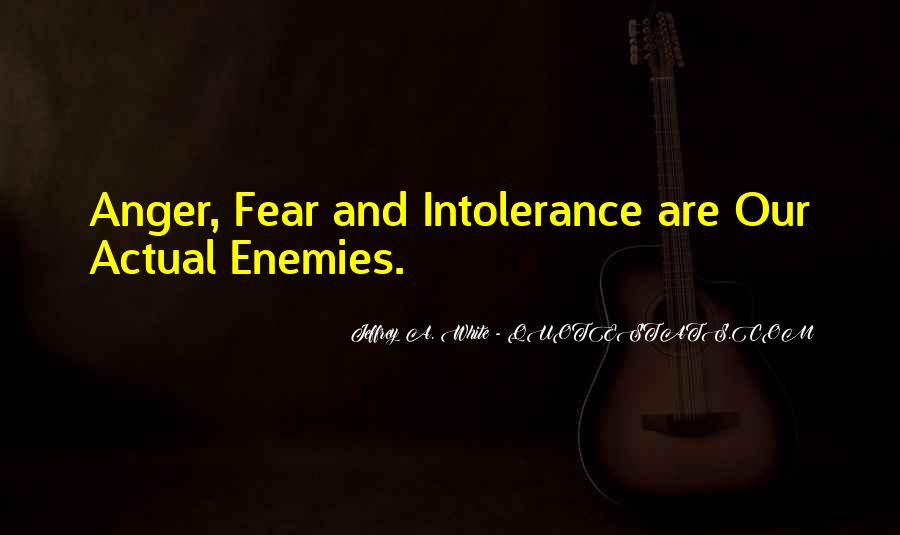 Leonard Nimoy Civilization Quotes #290522