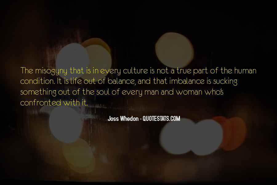 Leonard Nimoy Civilization Quotes #920958